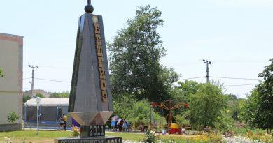 Село Бешгиоз два месяца не получает трансферты из бюджета Гагаузии. Как это объяснили в исполкоме?
