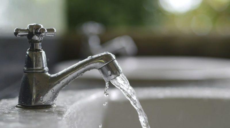 В Чадыр-Лунге 10 дней будут дезинфицировать водопроводные сети. Жителей просят запастись питьевой водой