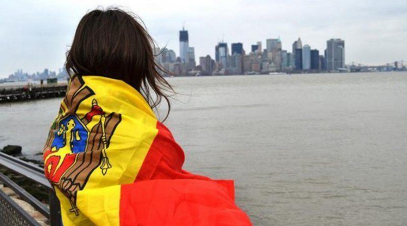 Эксперт: с момента обретения независимости население Молдовы сократилось на полтора миллиона человек. Каковы прогнозы?