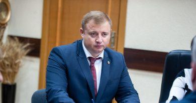 """Кавкалюк о постановлении прокуратуры об его аресте: """"Это незаконно"""""""