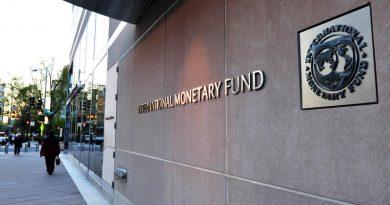 Молдова может получить 236 миллионов долларов от МВФ