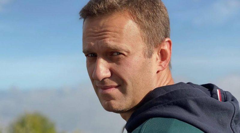 Роскомнадзор заблокировал сайт Алексея Навального и еще более 40 ресурсов, связанных с ФБК