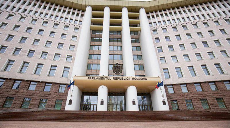 Литвиненко подробно рассказал о распределении должностей между властью и оппозицией