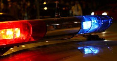 Трагедия в пригороде Кишинева: 9-летнего мальчика нашли мертвым в машине соседей