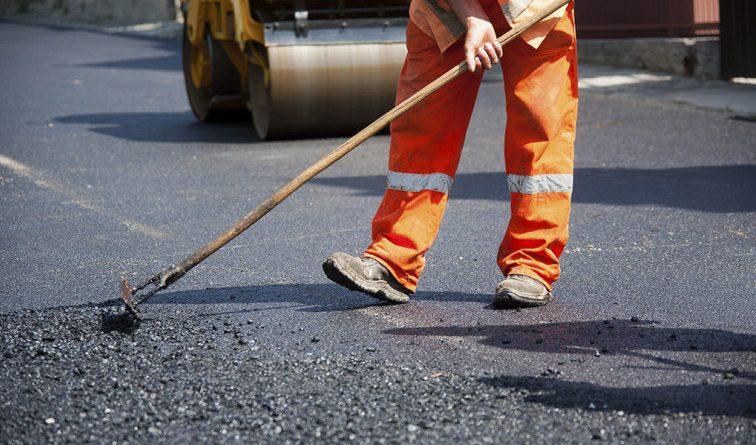Отчет Счетной палаты: государство потеряло почти 23 млн. леев в результате мошеннических тендеров на ремонт дорог