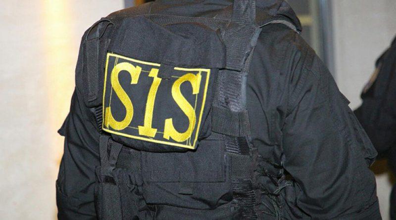 Прокуроры и СИБ арестовали председателя ассоциации FEA Дорина Дамир. В чем его подозревают?