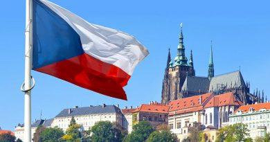 Чехия объявила о признании молдавского сертификата о вакцинации