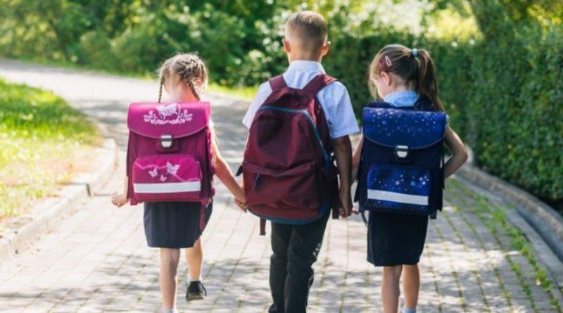 НЧКОЗ определит на этой неделе правила для начала учебного года