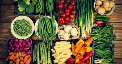 За год стоимость продуктов питания в Молдове выросла на 4,2%