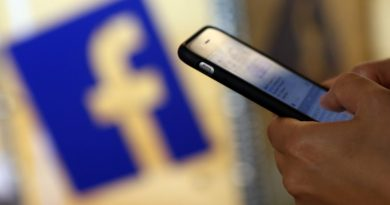 Facebook запретила любой контент, связанный с талибами