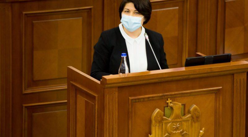 СМИ рассказали о кандидатах в члены Правительства и появлении новых министерств