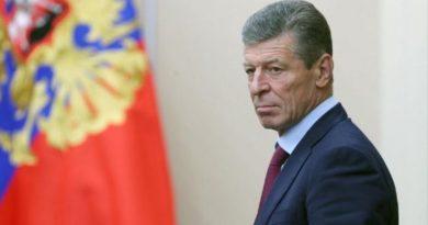 Миссия «Promo-LEX» просит власти обсудить с Козаком вопросы соблюдения прав человека в Приднестровье