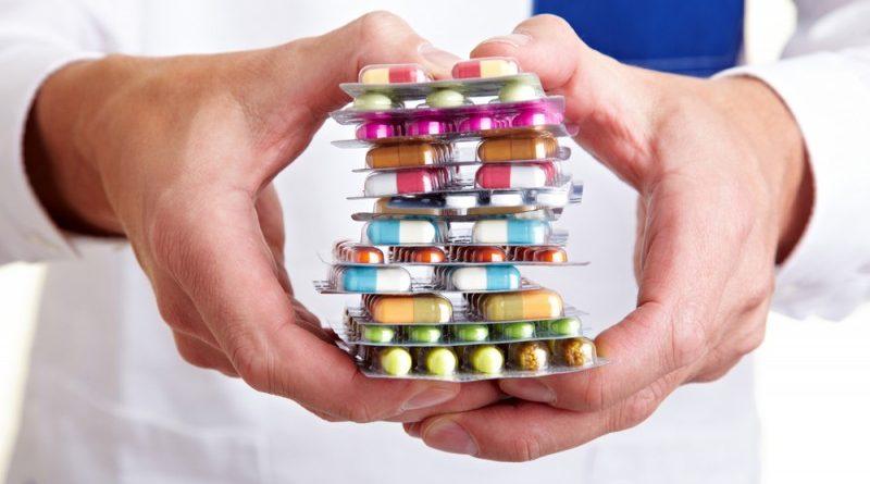 Список компенсируемых лекарств расширен