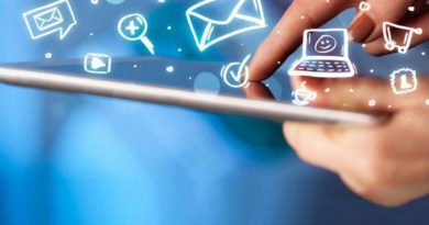 Молдова входит в десятку стран мира с лучшим мобильным Интернетом