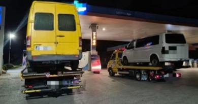 Полиция двух стран раскрыла нелегальную «биржу труда» — молдаван незаконно доставляли и трудоустраивали в Италии