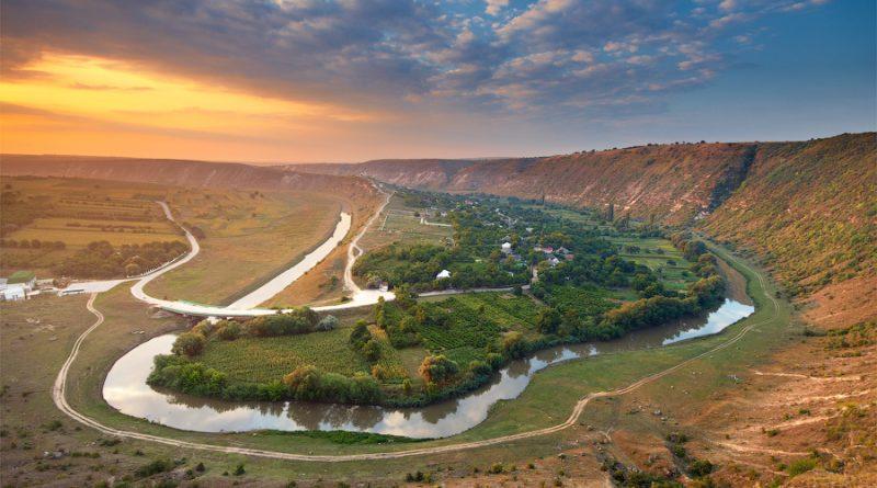 Что посмотреть и где отдохнуть в Молдове? Гид по туристическим местам
