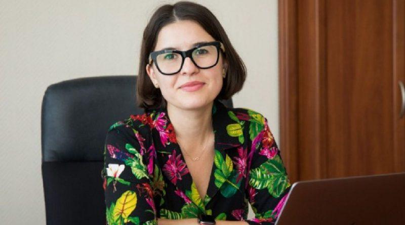 Двоюродную сестру Майи Санду назначили пресс-секретарём премьера Молдовы. Нарушен ли  закон?