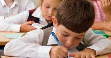 Ношение масок и вакцинация 95% сотрудников. В каких условиях начнется учебный год
