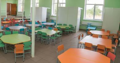 В Копчаке заявили, что с ноября могут закрыть детсады из-за нехватки денег