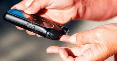 Пациенты с диабетом смогут сами выбирать устройства в аптеке