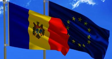 Европейский Союз выделит Молдове 745 млн леев. На что они пойдут?