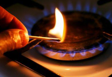 Молдова подписала контракт на поставку партии газа у Польши