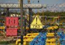 «Газпром» пригрозил полностью прекратить поставки газа в Молдову с первого декабря