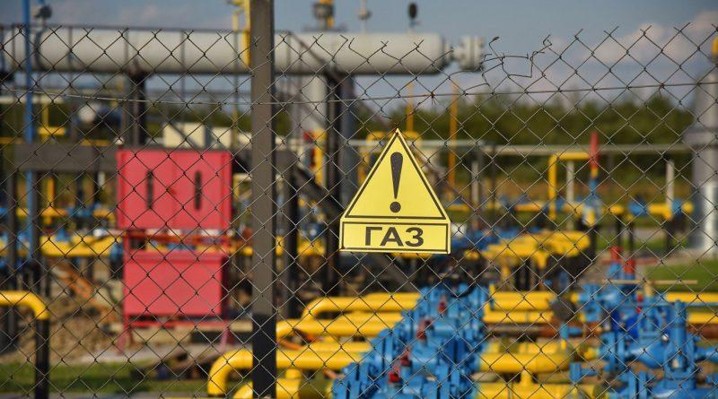 В Молдове объявлен режим повышенной готовности из-за газового кризиса. Что это значит?