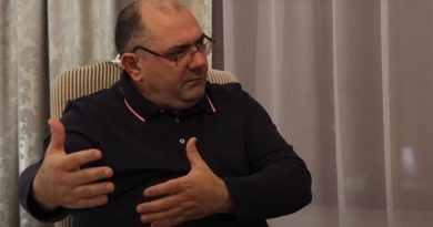 "Акционер MoldovaGaz: «Сумма долга перед ""Газпромом"" подозрительная»"