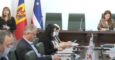 Исполком утвердил единые тарифы и льготы за обучение в музыкальных школах Гагаузии