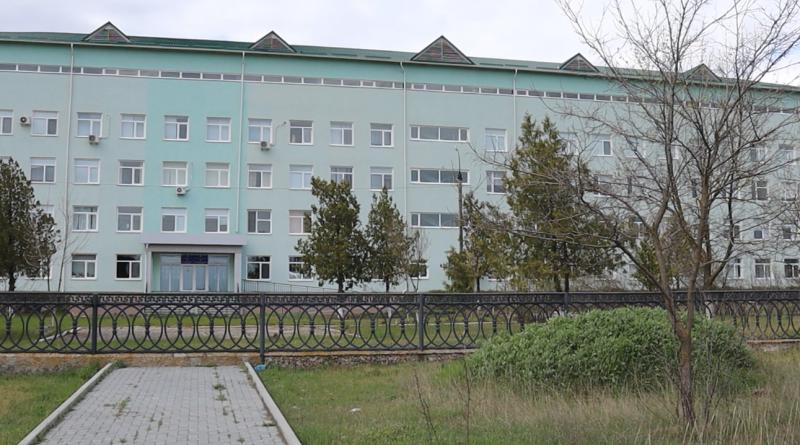 Сотрудники больницы Тараклии два месяца не получают зарплату