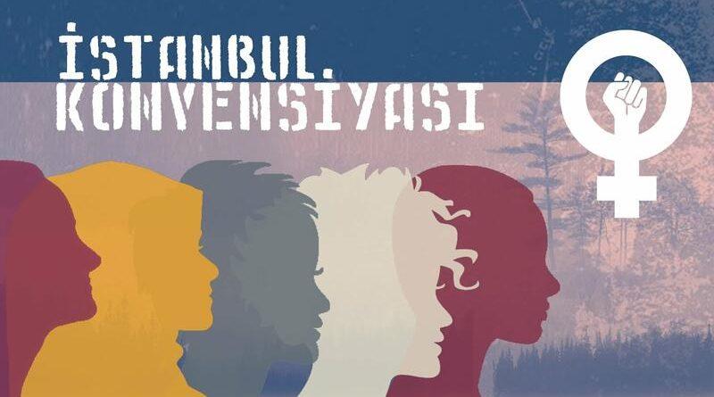В Молдове приняли Стамбульскую конвенцию. В чем ее важность?
