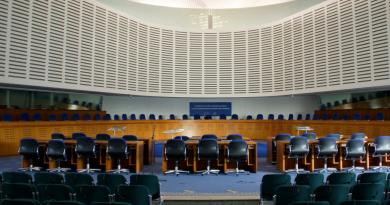 Журналисты RISE Moldova выиграли процесс в ЕСПЧ по делу с партией социалистов